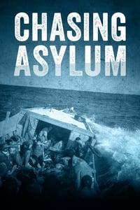 Chasing Asylum (2016)
