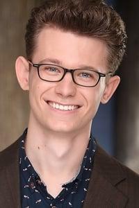 Harrison Thomas Boxley