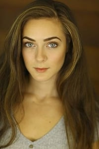 Lacy Hartselle