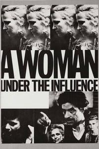 copertina film Una+moglie 1974