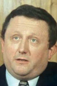 Fernand Guiot