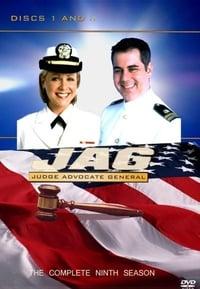 S09 - (2003)