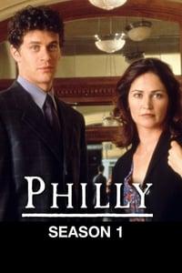 S01 - (2001)