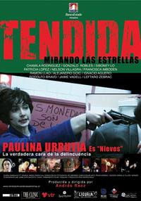 Tendida mirando las estrellas (2004)
