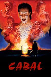 Cabal (1990)