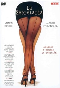 La Secretaria (Secretary) (2002)