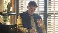 VER Riverdale Temporada 4 Capitulo 6 Online Gratis HD