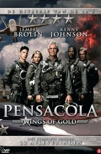 Pensacola: Wings of Gold (1997)