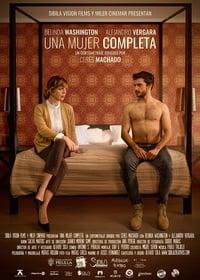Una mujer completa (2020)