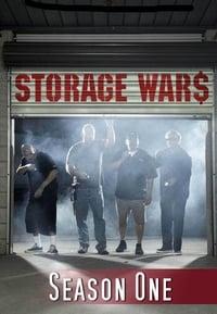 Storage Wars S01E12