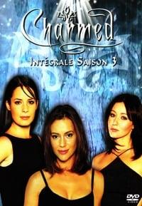 S03 - (2000)