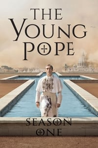 The Young Pope 1×8