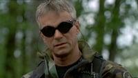 Stargate SG-1 S04E08