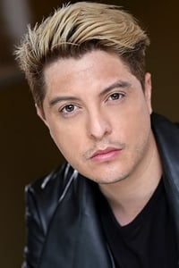 Emilio Merritt