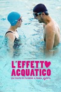 copertina film L%27effetto+acquatico 2016