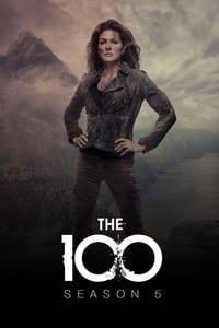100 Người Thử Nghiệm (Phần 5)