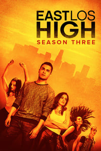 East Los High S03E07