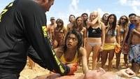 Hawaii Five-0 S01E06