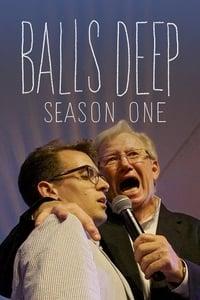 Balls Deep S01E06