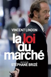 copertina film La+legge+del+mercato 2015