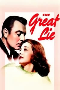 The Great Lie (1941)