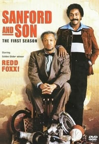 Sanford and Son S01E03
