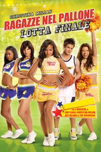 copertina film Ragazze+nel+pallone+-+Lotta+finale 2009
