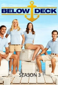 Below Deck S03E15