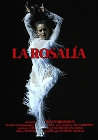 La Rosalía