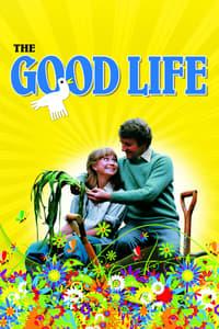 copertina serie tv The+Good+Life 1975
