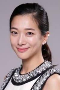 Jeong Yun-ha