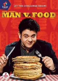 Man v. Food S02E01