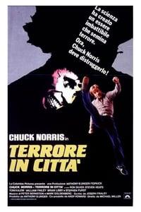 copertina film Terrore+in+citt%C3%A0 1982