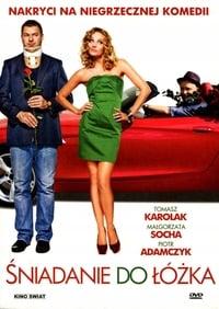 La Recette de la séduction (2010)