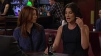 VER Cómo conocí a vuestra madre Temporada 8 Capitulo 18 Online Gratis HD