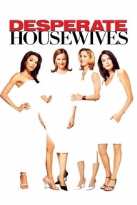 Desperate Housewives 1×5