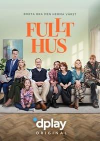 Fullt Hus (2020)