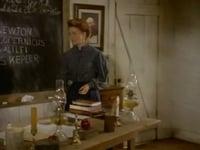 Dr. Quinn, Medicine Woman S03E23