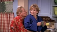 The King of Queens S01E05