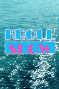 Kroll Show S01E08