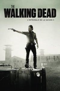 S03 - (2012)