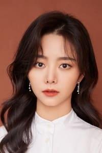Tan Songyun