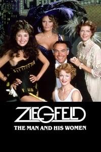 Ziegfeld: The Man and His Women (1978)