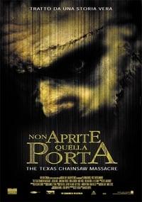copertina film Non+aprite+quella+porta 2003
