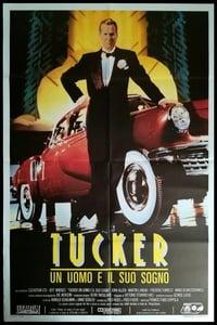 copertina film Tucker+-+Un+uomo+e+il+suo+sogno 1988