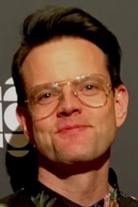 Rob Tinkler