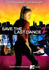 copertina film Save+the+Last+Dance+2 2006