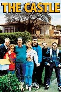 copertina film Casa+dolce+casa 1997