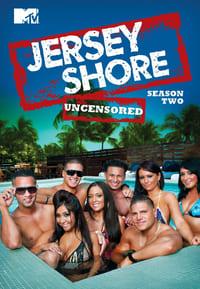 Jersey Shore S02E13