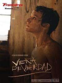 Vera De Verdad (2020)